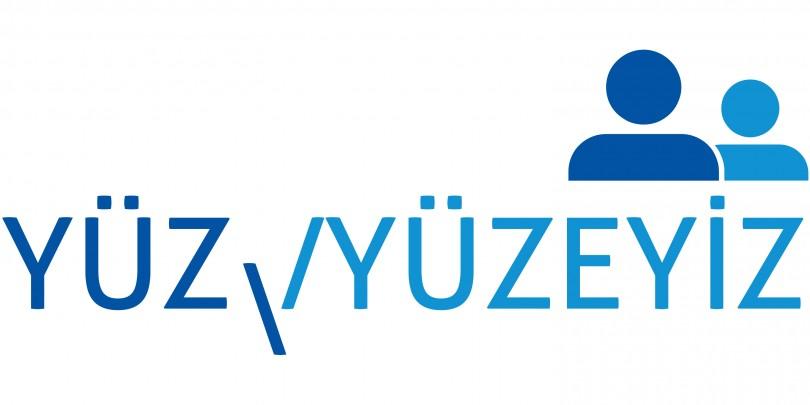yuzyuzeyiz