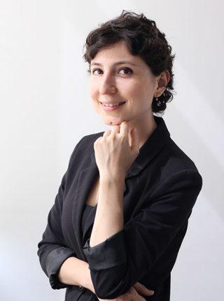 sibel-karamaras